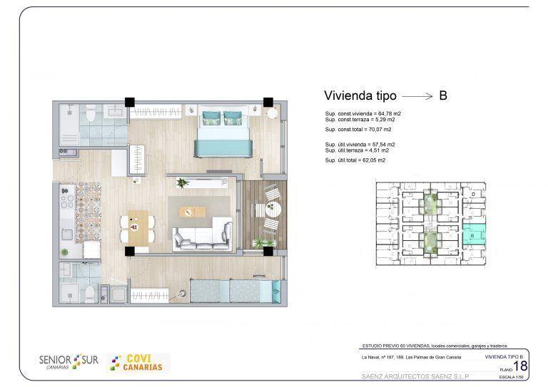 DOSSIER COMPLETO 09-02-18comprimido_Página_19