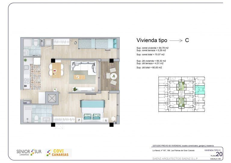 DOSSIER COMPLETO 09-02-18comprimido_Página_21